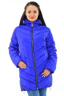 Куртка М5201