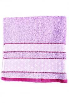 Махровое полотенце Н5698