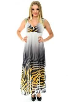 Платье П1267