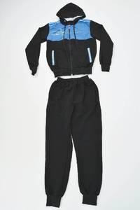 Спортивный костюм Н8750
