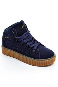 Ботинки П6226