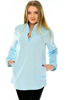 Блуза П4072