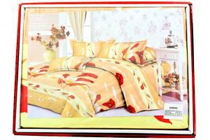 Комплект постельного белья П1025