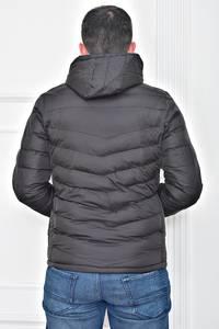 Куртка У9580