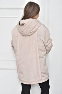 Куртка Ф0029