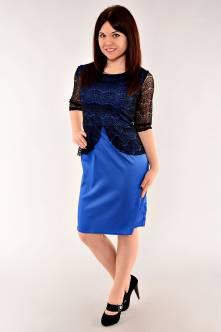 Платье Е9414
