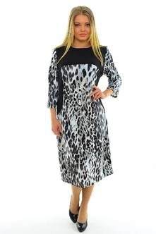 Платье М3013