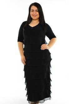 Платье М7795