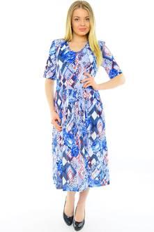 Платье Н0148