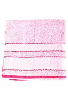 Махровое полотенце Н5699