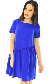 Платье Н6376