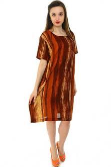 Платье Н6666
