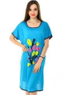 Платье Н7247