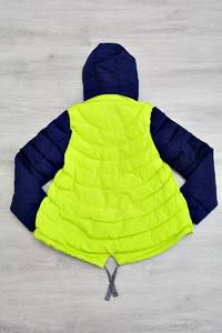 Куртка П8021