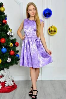 Платье П8230