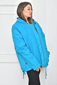 Куртка Ф0030