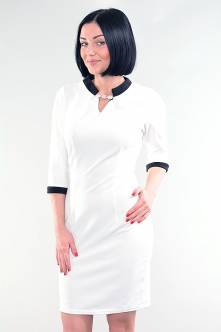 Платье Б2540