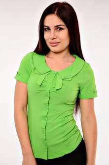 Рубашка Е6202