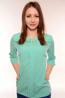 Блуза И4161