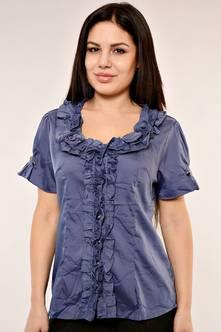 Блуза И7494