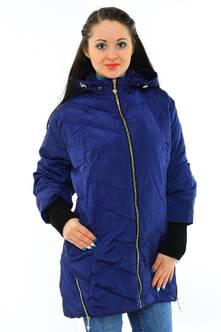 Куртка М5202