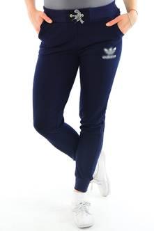 Спортивные брюки М6449