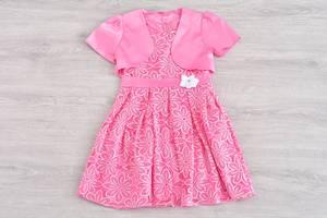Платье Двойка Т9044