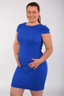 Платье В0404