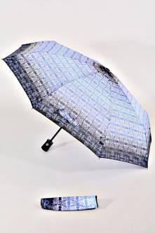 Зонт Д4559