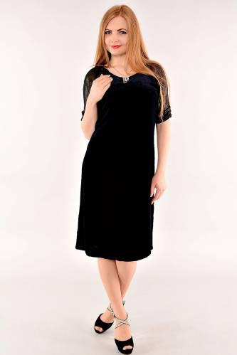 Платье И1324