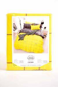 Комплект постельного белья И3528