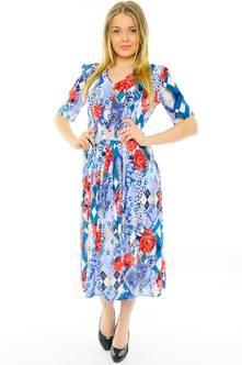 Платье Н0149