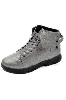 Ботинки П6720