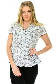 Рубашка П3734