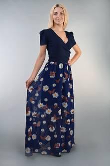 Платье 5820