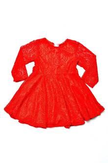 Платье П5646