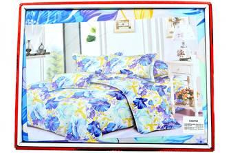 Комплект постельного белья П1028