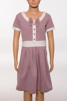 Платье В8080