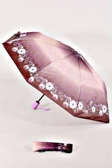 Зонт Д4560