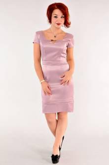 Платье Е7346