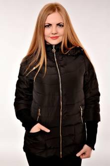 Куртка Е9949