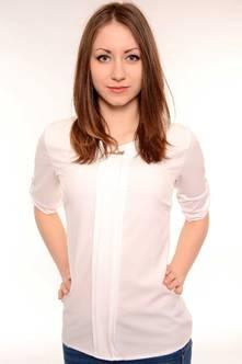 Блуза И4162
