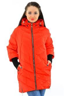 Куртка М5203