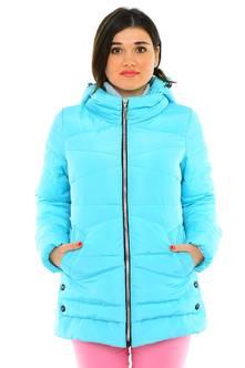 Куртка М7087