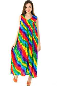 Платье Н7291