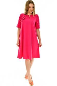 Платье П4074