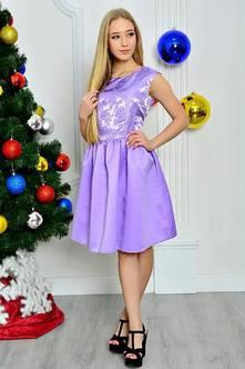 Платье П8231