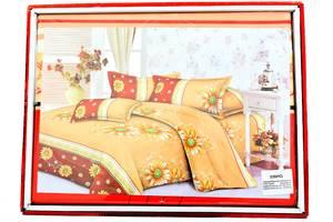 Комплект постельного белья П1029
