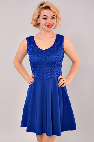 Платье Г8908