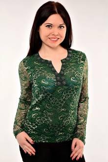 Блуза И1517